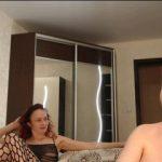 Sexiest ass cam 2Extazy